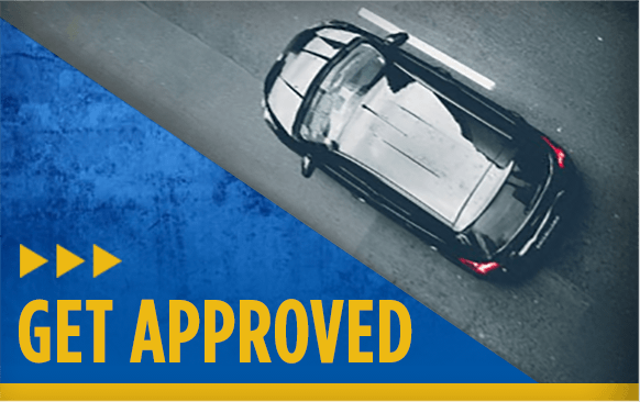 Get Approved for a Pensacola Used Car Loan at Eddie Mercer Automotive