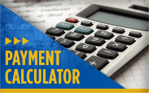 Calculate Monthly Payments for your Pensacola Used Car Purchase at Eddie Mercer Automotive