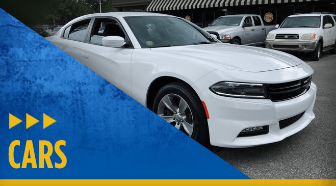 Click to view our entire Eddie Mercer Automotive Center inventory in Pensacola, FL