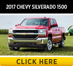 Click to compare the new 2017 Ram 1500 vs Chevrolet Silverado 1500 model in Wichita, KS