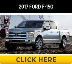 Click to compare the new 2017 Ram 1500 vs Ford F-150 model in Wichita, KS
