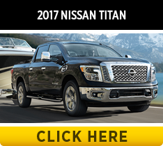 Click to compare the new 2017 Ram 1500 vs Nissan Titan model in Wichita, KS