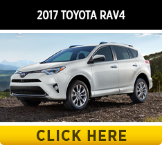 Click to compare the new 2017 Jeep Patriot vs Toyota RAV4 model in Wichita, KS