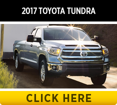 Click to compare the new 2017 Ram 1500 vs Toyota Tundra model in Wichita, KS