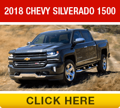 Compare the 2018 Ram 1500 & 2018 Chevrolet Silverado 1500 models at Eddy's Chrysler Dodge Jeep Ram in Wichita, KS