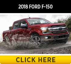 Click to compare the 2018 Ram 1500 & 2018 Ford F-150 models at Eddy's Chrysler Dodge Jeep Ram in Wichita, KS
