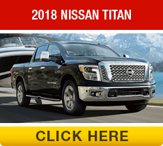 Compare the 2018 Ram 1500 & 2018 Nissan Titan models at Eddy's Chrysler Dodge Jeep Ram in Wichita, KS