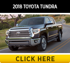Click to compare the 2018 Ram 1500 & 2018 Toyota Tundra models at Eddy's Chrysler Dodge Jeep Ram in Wichita, KS