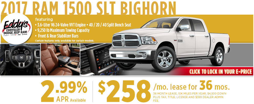 lease deals on dodge ram 1500 lamoureph blog. Black Bedroom Furniture Sets. Home Design Ideas
