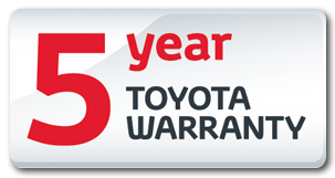 Certified Used Vehicle Warranty Wichita, KS