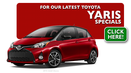 Toyota dealers in wichita ks for Midwest motors hutchinson ks