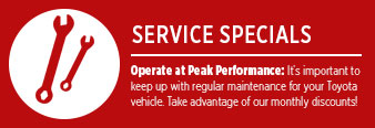 All-Makes & Models Service Specials & Car Repair Discount Coupons in Wichita, Kansas