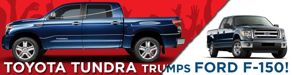 2013 Toyota Tundra Reliability Msn Autos | Autos Post