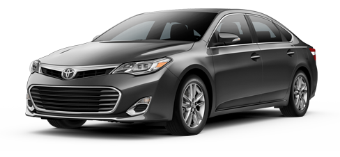 new 2013 toyota avalon model research sedan features specifications information. Black Bedroom Furniture Sets. Home Design Ideas