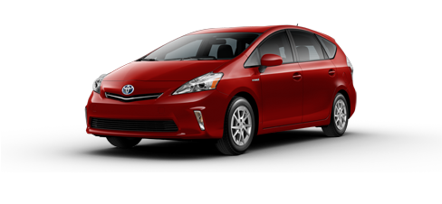 new 2013 toyota prius v model specifications wichita car information research. Black Bedroom Furniture Sets. Home Design Ideas