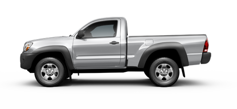 new 2013 toyota tacoma model information wichita truck features specifications. Black Bedroom Furniture Sets. Home Design Ideas
