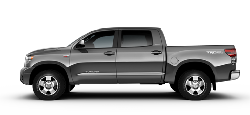 new 2013 toyota tundra model information wichita truck. Black Bedroom Furniture Sets. Home Design Ideas