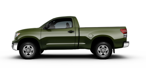 new 2013 toyota tundra model information wichita truck features vehicle details. Black Bedroom Furniture Sets. Home Design Ideas