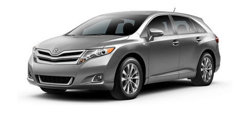 new 2013 toyota venza crossover features wichita car. Black Bedroom Furniture Sets. Home Design Ideas