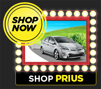 Toyota Dealers In Wichita Ks Upcomingcarshq Com