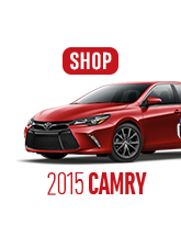 Good Shop 2015 Toyota Camry Inventory In Wichita, KS