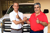 It's no secret so many hard working Kansans choose Eddy's Toyota for their best deal! Come get Eddy-fied and take advanatage of Express Purchase at Eddy's Toyota in Wichita, KS