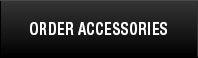 Order Accessories Online from Eddy's Toyota in Wichita, Kansas