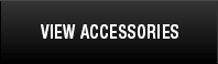View Accessories Available for Purchase at Eddy's Toyota in Wichita, Kansas
