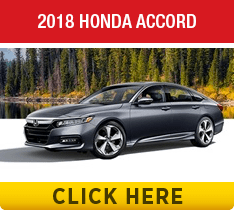 2018 Toyota Camry vs 2018 Honda Accord model comparison information at Eddy's Toyota of Wichita