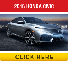 Click to compare the 2018 Toyota Corolla vs Honda Civic at Eddy's Toyota of Wichita