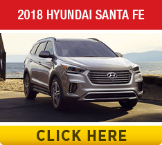 2018 Toyota Highlander vs 2018 Hyundai Santa Fe model comparison information at Eddy's Toyota of Wichita
