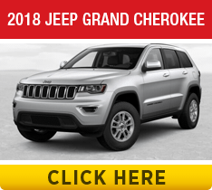 2018 Toyota 4Runner vs 2018 Jeep Grand Cherokee model comparison information at Eddy's Toyota of Wichita