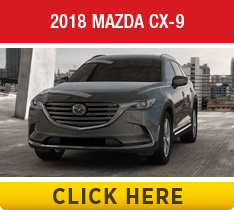 Click to compare the 2018 Toyota 4Runner & 2018 Mazda CX-9 models at Eddy's Toyota of Wichita