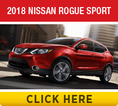 Click to compare the 2018 Toyota C-HR & Nissan Rogue Sport at Eddy's Toyota of Wichita