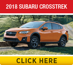 Click to browse our 2018 Toyota C-HR vs 2018 Subaru Crosstrek comparison at Eddy's Toyota of Wichita