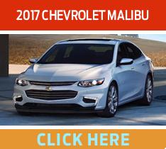 Browse our 2017 Ford Fusion vs Chevrolet Malibu model comparison in Augusta, KS