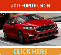 Browse our 2017 Ford Fusion vs Ford Taurus model comparison in Augusta, KS