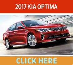 Browse our 2017 Ford Fusion vs Kia Optima model comparison in Augusta, KS