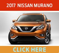 Compare The New 2017 Ford Edge vs 2017 Nissan Murano in Wichita, KS