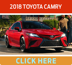 Click to compare the 2018 Ford Fusion & 2018 Toyota Camry models at Eddy's Ford of Augusta