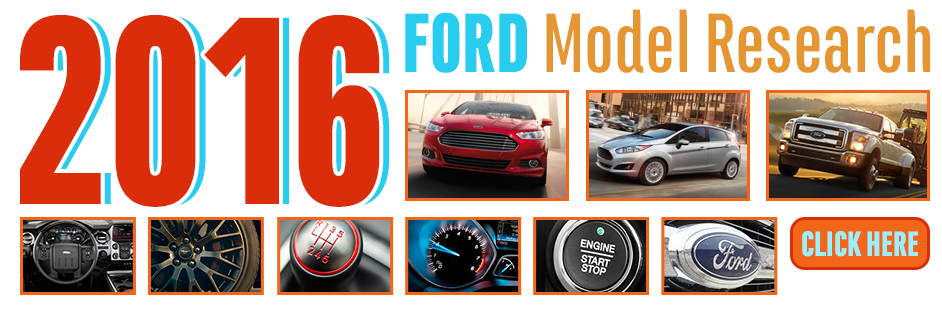 Click here to view details and information on new YEAR Ford models courtesy of Eddy's Ford of Augusta, KS