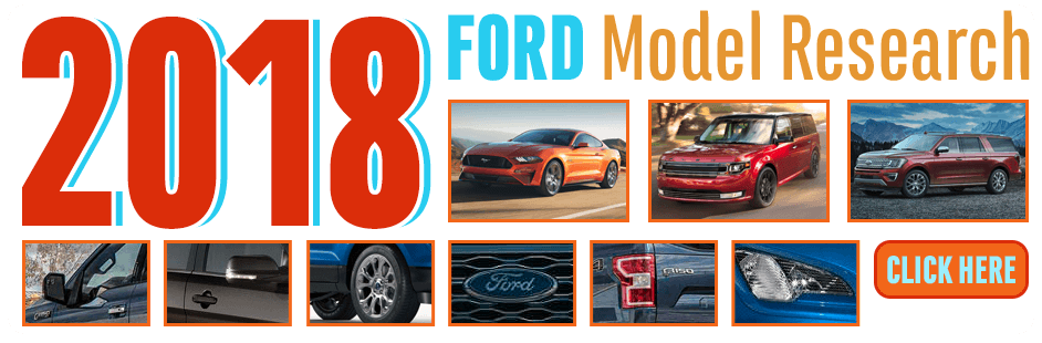 Click to view our 2018 Ford model information at Eddy's Ford of Augusta
