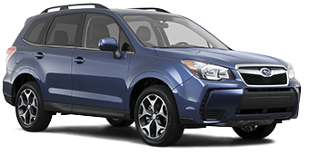 2014 subaru forester details and specifications albuquerque nm. Black Bedroom Furniture Sets. Home Design Ideas