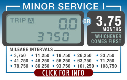 Sacramento Subaru Minor Maintenance Service Plan 1, Auburn, CA Car Repair