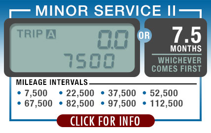 Sacramento Subaru Minor Maintenance Service Plan 2, Auburn, CA Car Repair