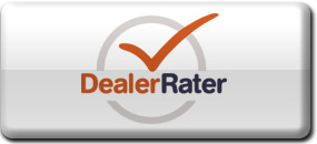 Write a Review of Gold Rush Subaru on Dealerrater!