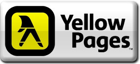 Write a Review of Gold Rush Subaru on Yellow Pages!