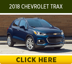 Click to compare the 2018 Jeep Compass vs 2018 Chevrolet Trax models at Eddy's Chrysler Dodge Jeep Ram in Wichita, KS