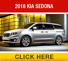 Click to compare the 2018 Dodge Grand Caravan vs 2018 KIA Sedona models at Eddy's Chrysler Dodge Dodge Ram in Wichita, KS