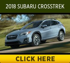 Click to compare the 2018 Jeep Renegade vs 2018 Subaru Crosstrek models at Eddy's Chrysler Dodge Jeep Ram in Wichita, KS